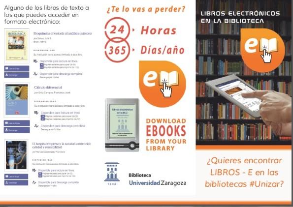 librose-diptico-sept-2016