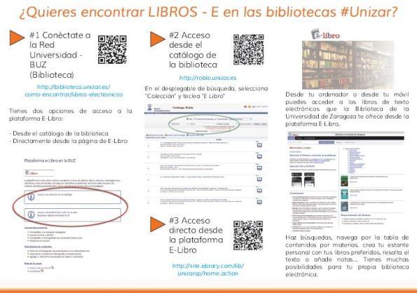 librosediptico2-sept2016