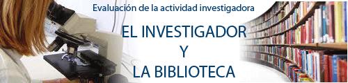 Investigacion BUZ