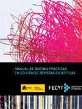 manual_revistas