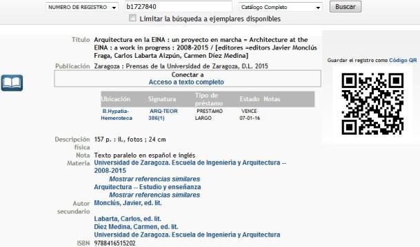 arqteor386