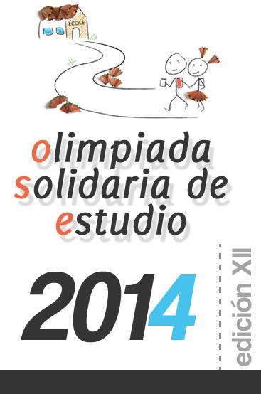 OSE-2014