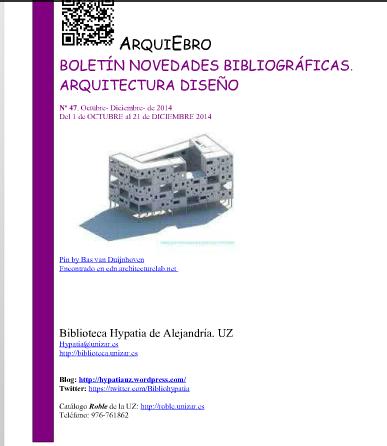 ArquiEbro47PORTADA
