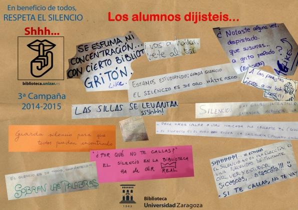 CampañaSilencioEne2015