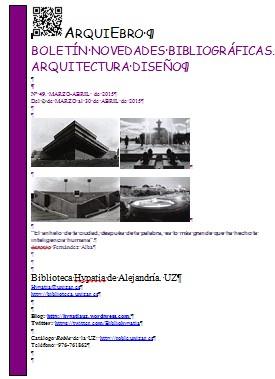 ArquiEbro49Portada