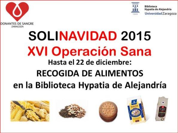 DONANTES Sana14dic 2015
