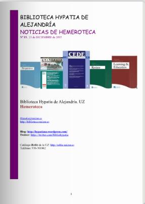 NoticiasHemeroteca15 portada