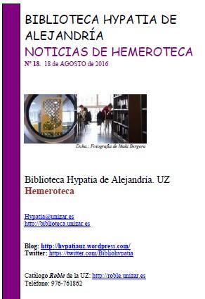 portadaNoticiasHemeroteca18