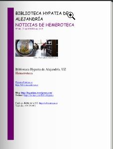 NoticiasHemeroteca16portada