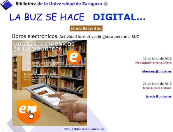 BUZ DIGITAL 15 JUNIO