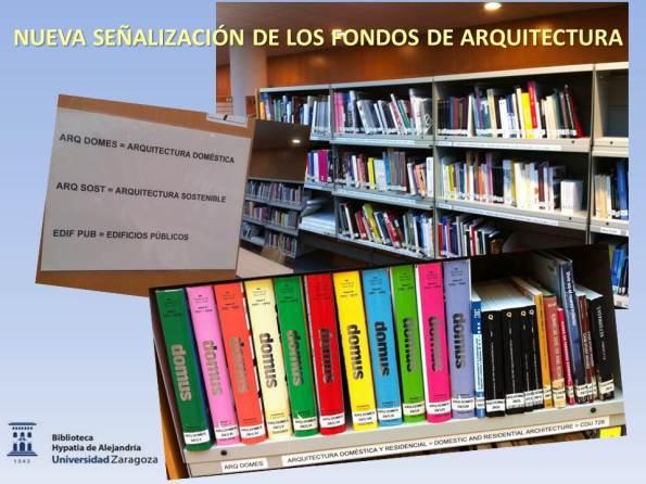nueva-senalizacion-fondos-arquitectura_2016