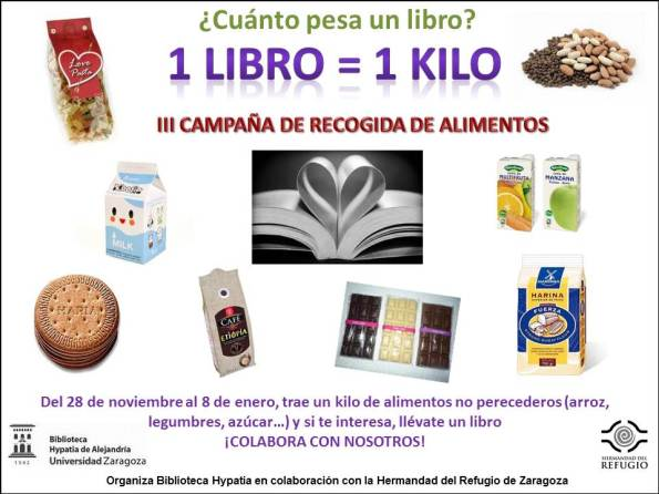 libros-por-alimentos-iii_cartel