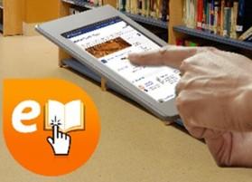 libro-e-icono-blog